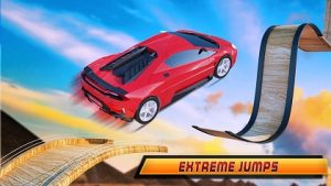 Madalin stunt cars 3 game